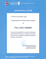 Accepteance Letter-small